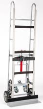 39955556 Wózek taczkowy skladany (udźwig: 500 kg)
