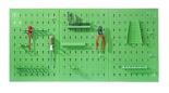 99552453 Ścianka na narzędzia (wymiary: 600x1195x16 mm)