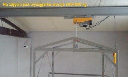 54321 Rabat za zdjęcia. Zdjęcia przesłane przez Klientów po zamontowaniu urządzenia
