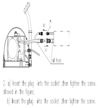 DOSTAWA GRATIS! 310530 Stół podnośny niskoprofilowy (udźwig: 1000 kg, wymiary platformy: 1140x1450 mm, wysokość podnoszenia min/max: 85-680 mm)