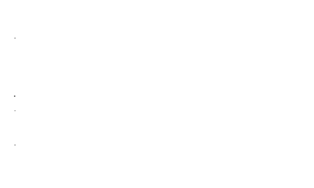 Dźwig do wózka widłowego GermanTech (udźwig: od 640 do 3000 kg) 99724832