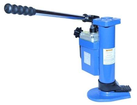 IMPROWEGLE Podnośnik hydrauliczny BSE 5 (udźwig: 5 T) 33917051