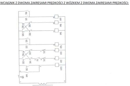 IMPROWEGLE Wciągnik łańcuchowy elektryczny ELW 0,5 (udźwig: 0,5 T, wysokość podnoszenia: 3 m) 33938856