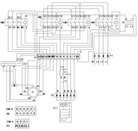 IMPROWEGLE Wciągnik łańcuchowy elektryczny ze stali nierdzewnej inox ELW INOX 0,5 (udźwig: 0,5 T, wysokość podnoszenia: 3 m) 33948577