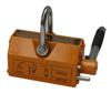 DOSTAWA GRATIS! 3398530 Chwytak magnetyczny z magnesem stałym PKN 1,0 (udźwig: 1 T)